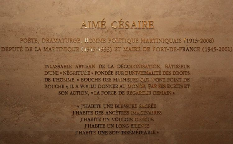 Inscription-aime-cesaire.jpg