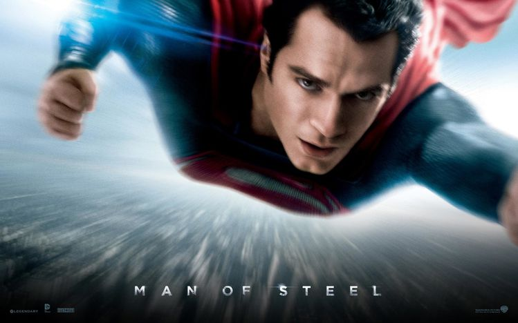 Man-of-Steel_01_877189419.jpg