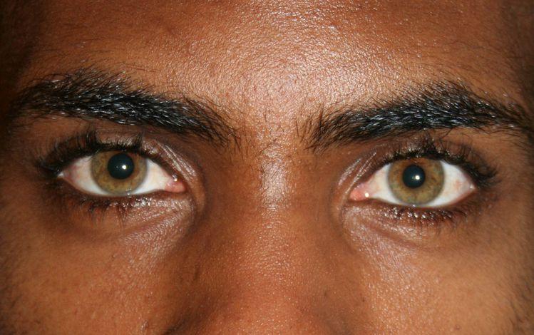 Les-yeux-d-Eddy-Murte.jpg