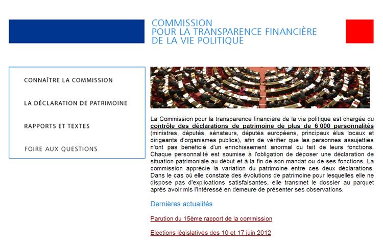 commission-pour-la-transparence.png