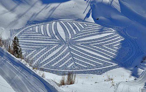 dentelle-de-neige-21.jpg