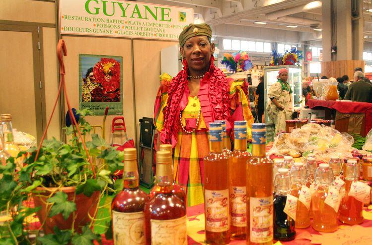 stand-Guyane.jpg