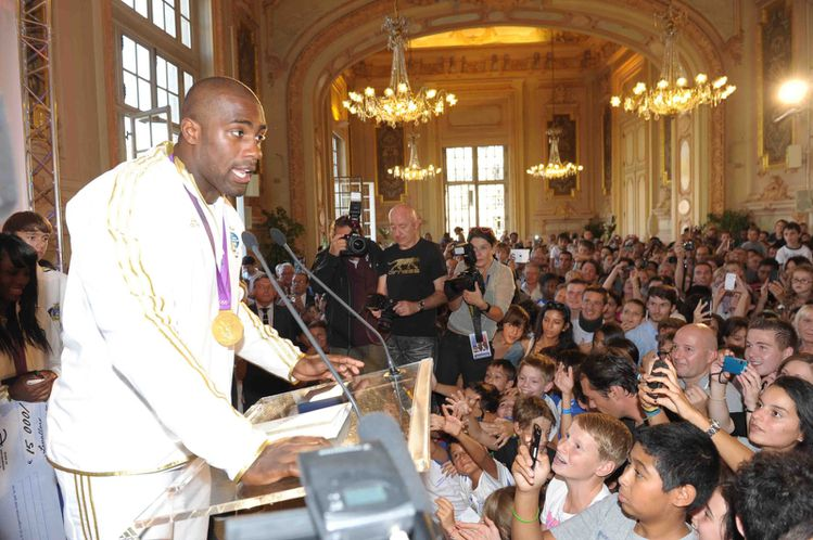 Teddy-Riner-2-photo-Alfred-Jocksan.jpg