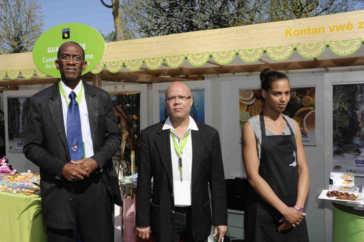 l-equipe-du-comite-du-tourisme-de-Guadeloupe-photo-A--Joc.jpg