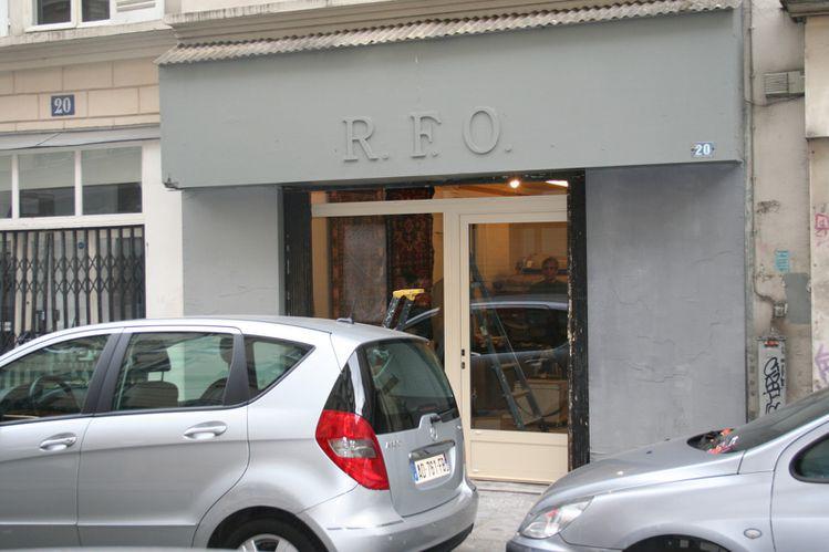RFO.JPG