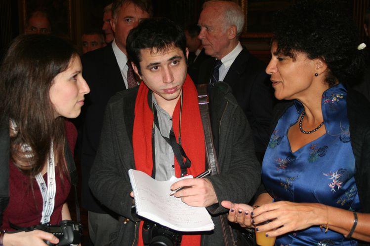 journalistes-et-Sophie-Elizeon.JPG