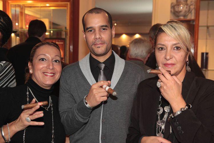 Chafia-Boutara-Mikael-DerondSonia-Cassier.jpg