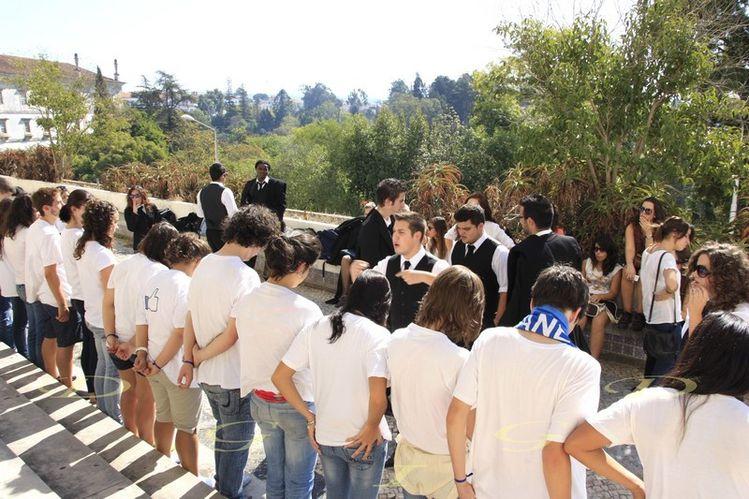 2011-10-13-Coimbra----31-.jpg