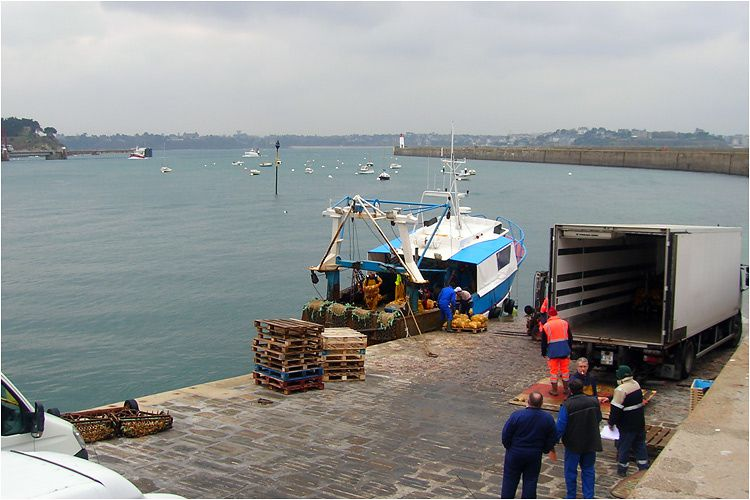 port-stmalo01