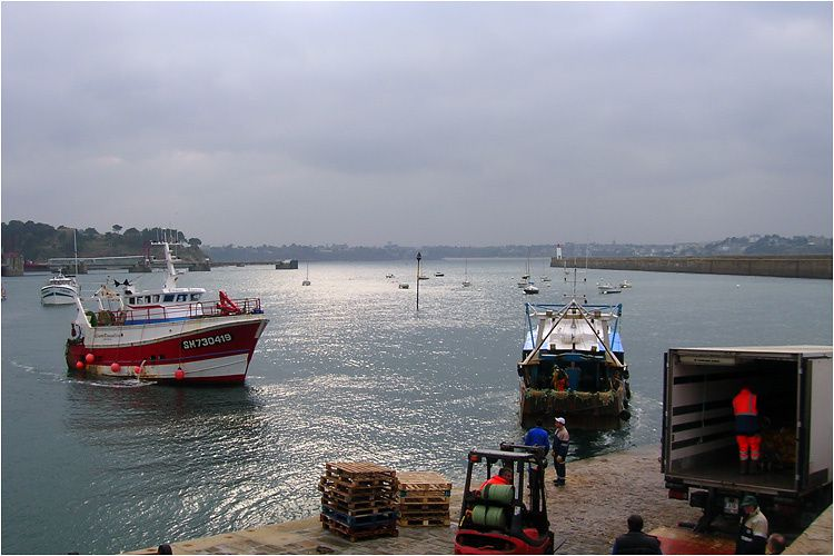 port-stmalo06