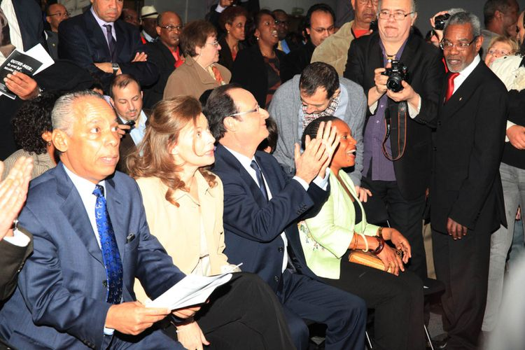 Taubira-Hollande-Lurel.jpg