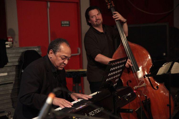 Alain-Jean-Marie-violoncelle.jpg