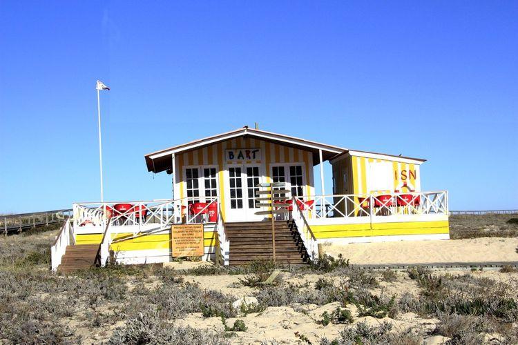 2011-10-11-Praia-de-Quieaios--2-.JPG