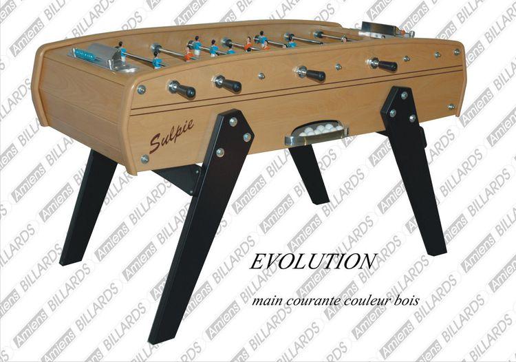 Evolution--m-courante-ton-bois.jpg