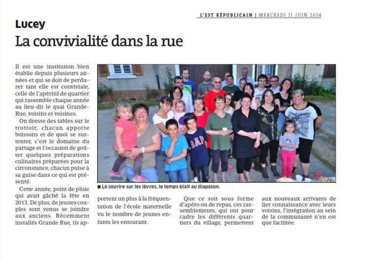 art-est-lucey-11juin2014.jpg