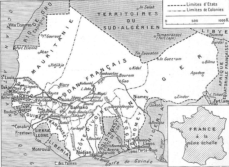 Afrique-occidentale-francaise-vers-1936.jpg