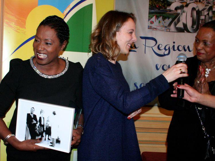 Babette-de-Rozieres-Bernadette-Chirac-Danuta-Pieter-Josette.jpg