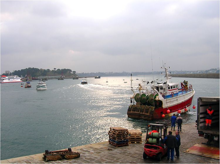 port-stmalo07