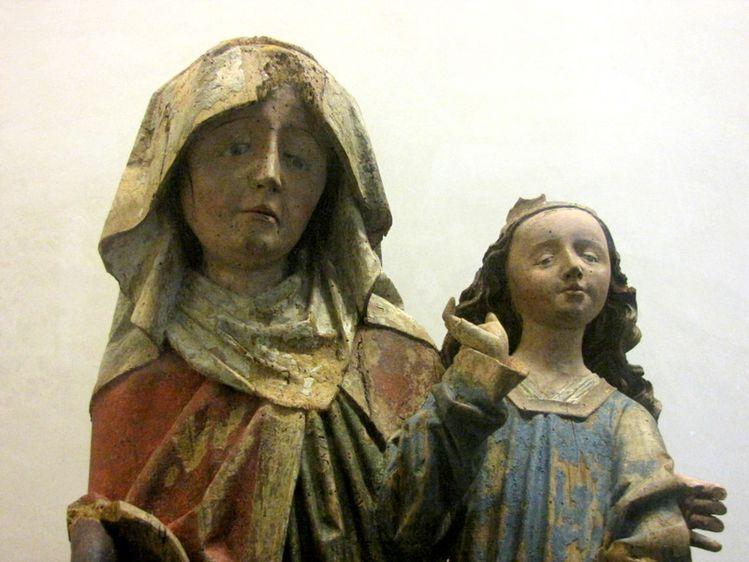 Louvre-26-6964.JPG