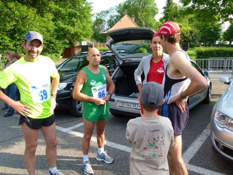 Course de la Tour de Sauvabelin 2011 006
