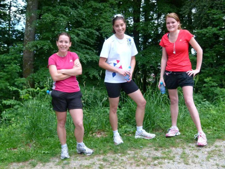Course de la Tour de Sauvabelin 2011 248