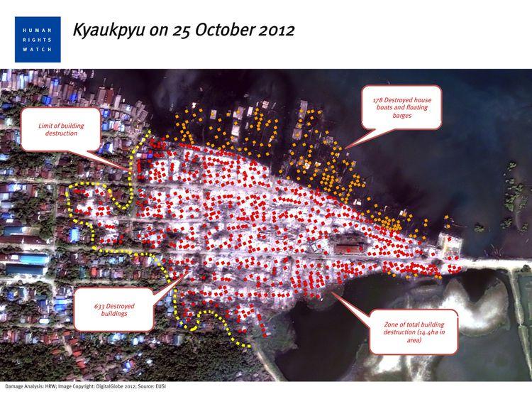 HRW_Kyaukpyu_Damages_Slide4.jpg