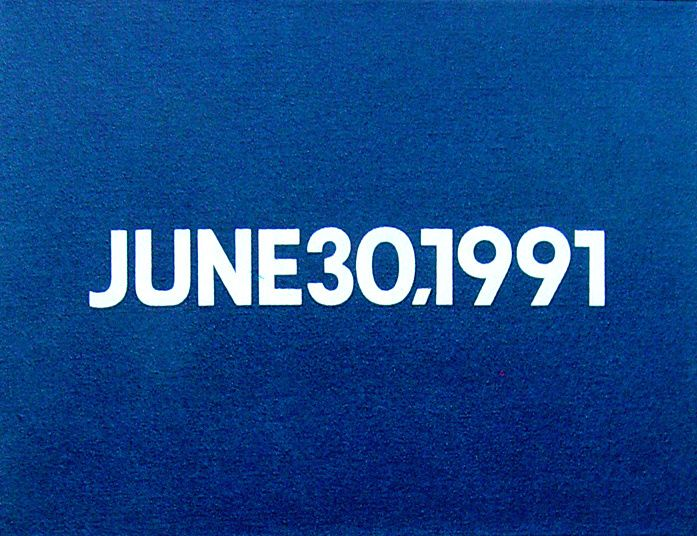 On-Kawara-from-point-to-Date-Painting