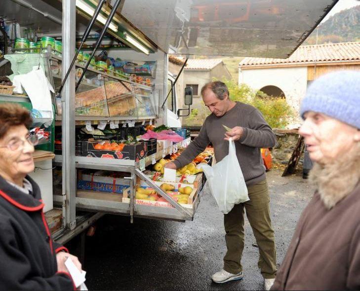 marchand ambulant au pays de sault guy toustou 01