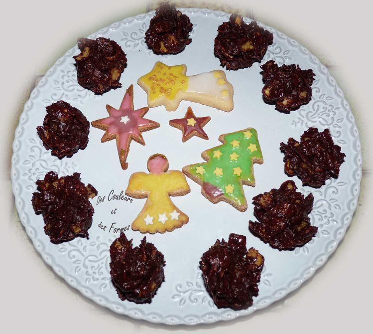 biscuits-noel291114-2.jpg