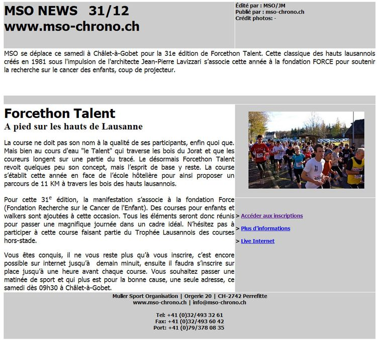 TL12-Talent-MSO-Newsletter-12-11-07