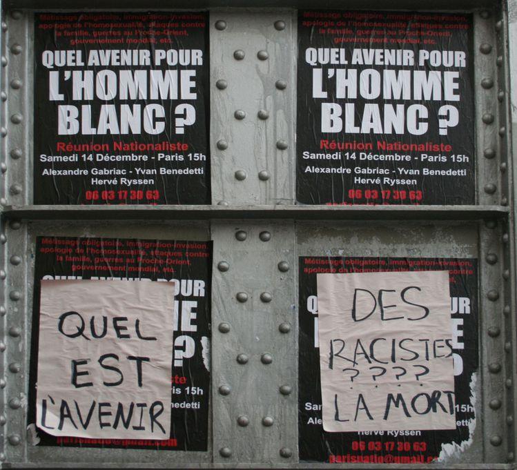 Affiche raciste-copie-1