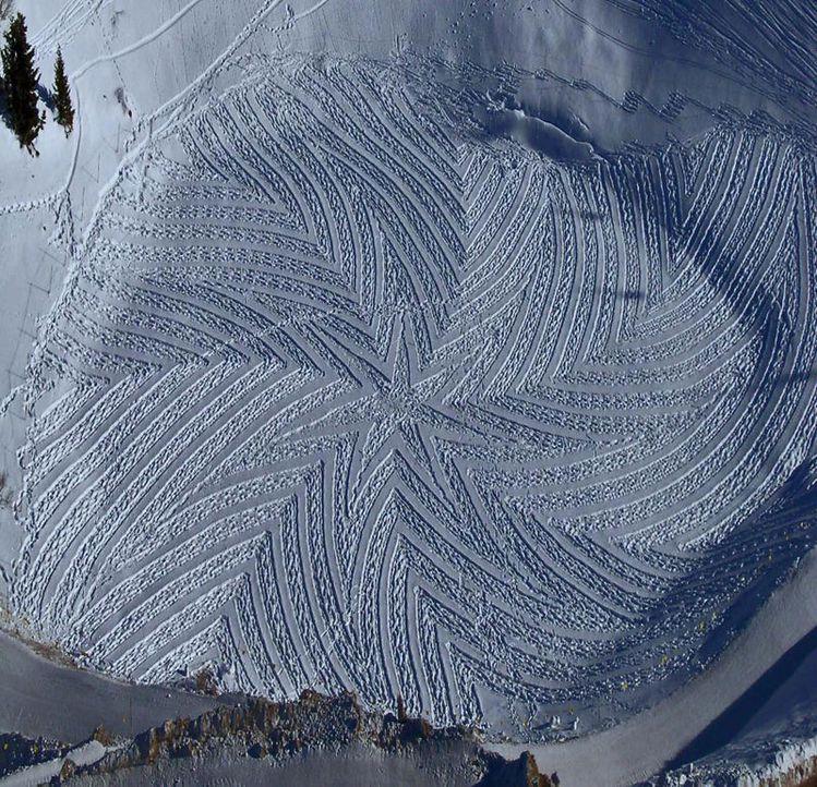dentelle-de-neige-13.jpg