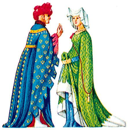 Moyen-Age-costume.jpg