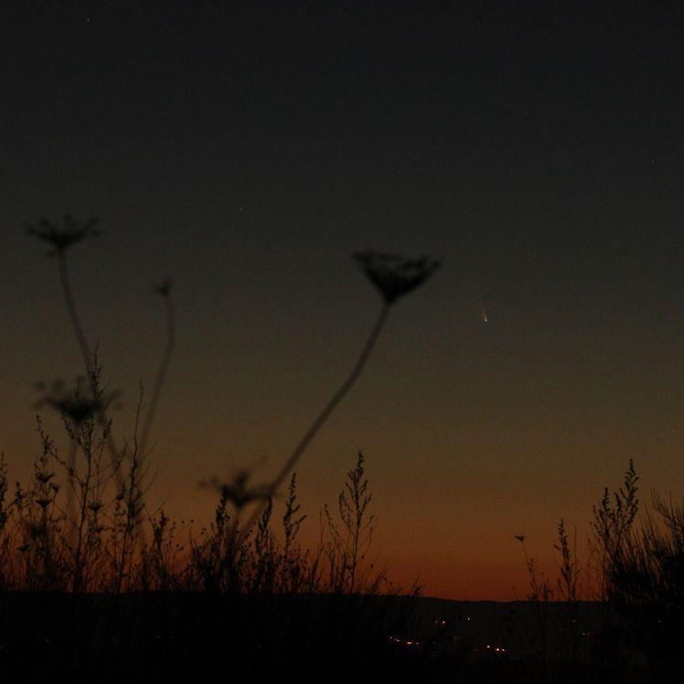 Astronomie - ciel 9099b