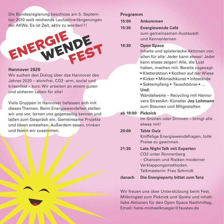 Energiewendefest 02
