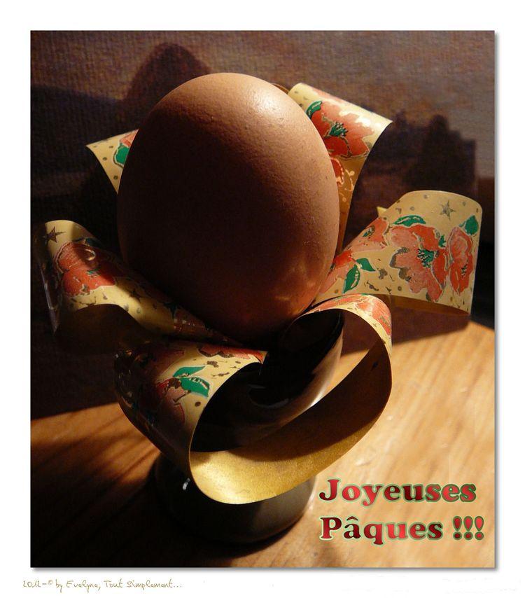 Joyeuses-Paques-2012.jpg