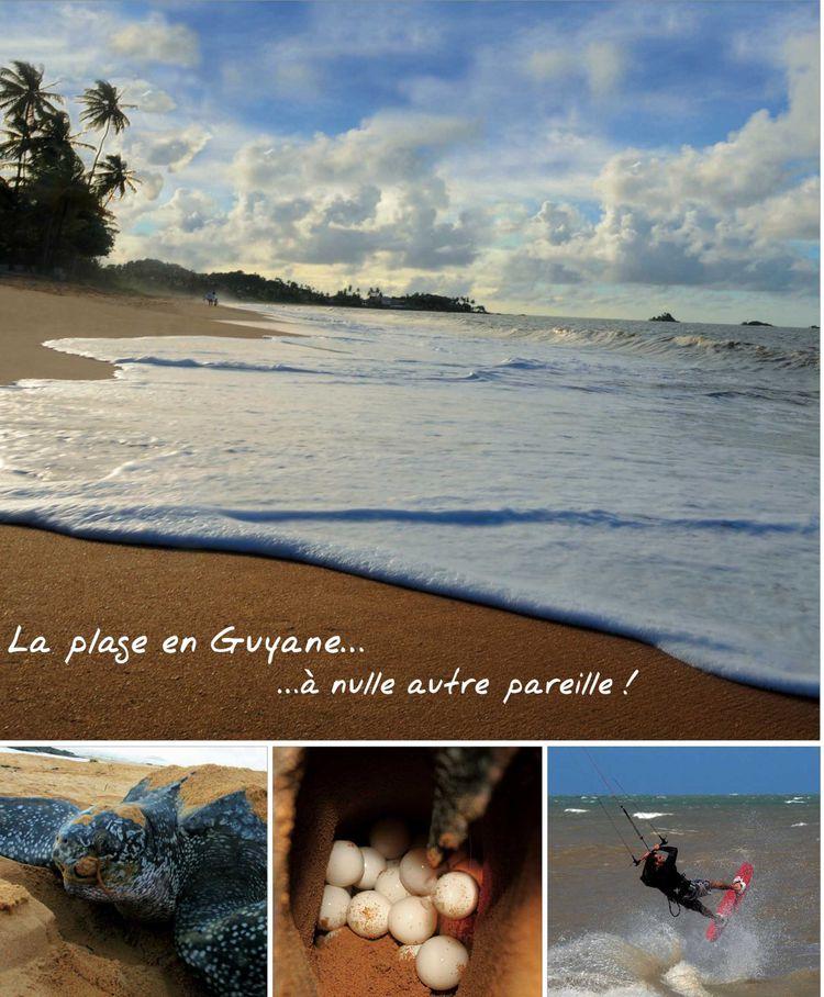 4Nature-bien-etre--plage.jpg