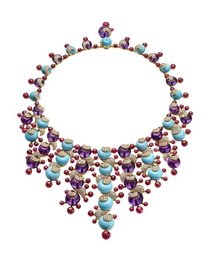 Bulgari-High-Jewellery