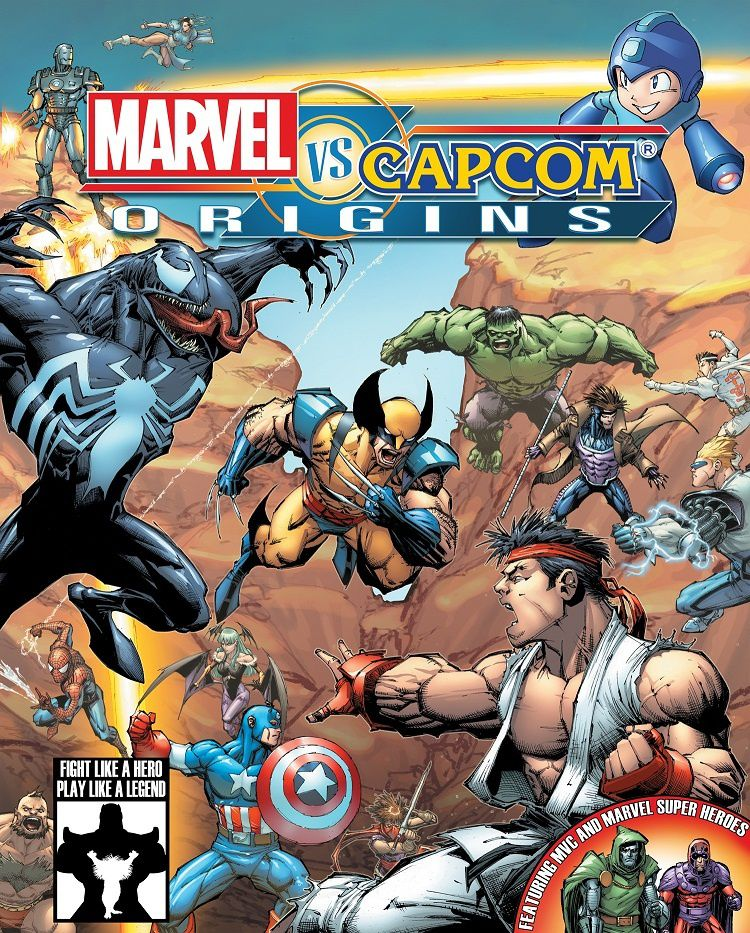 Marvel_vs_Capcom_Origins_-_Whilce_Portacio_Key_Art.jpg