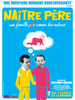 Naitre_Pere.png