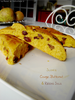 scone-butternut-raisins-secs-1.png
