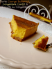 tarte-courge-butternut-gingembre-3.png