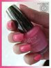nail design rose pure5