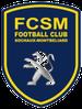 120px-FC_Sochaux-Montbeliard_-2010-.png