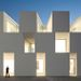 USTI MAG 1 House-for-elderly-people-by-Aires-Mateus-Arquite