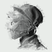 Woodkid 2013 the golden age album