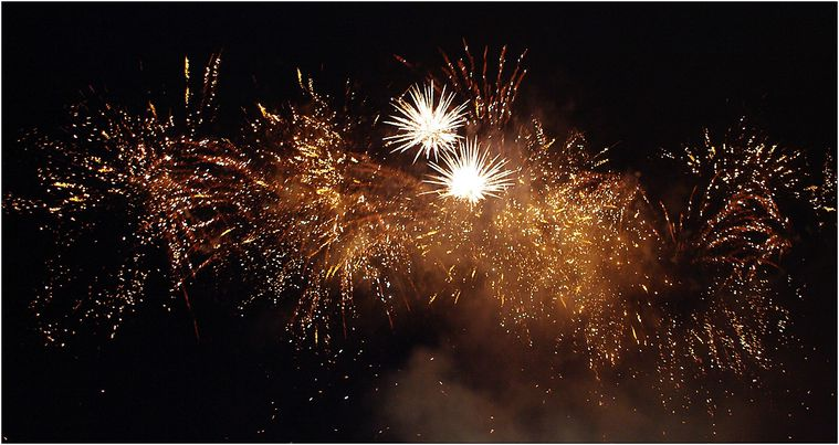feu-artifice-dinard-04