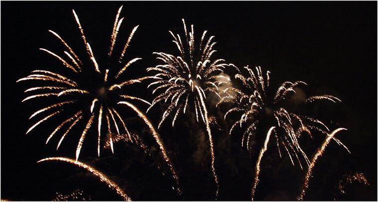 feu-artifice-dinard-09