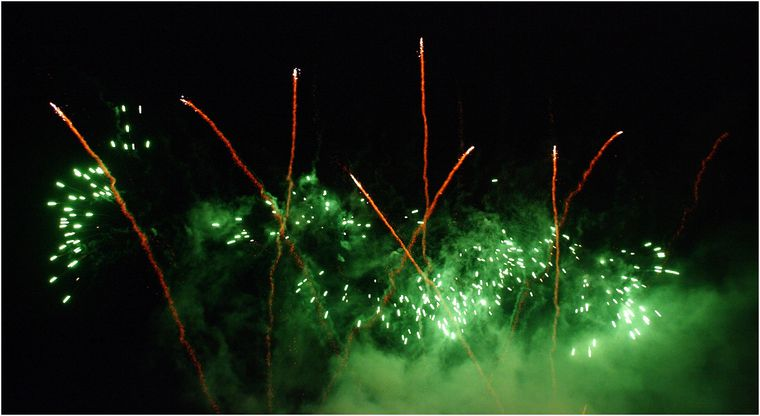 feu-artifice-dinard-03