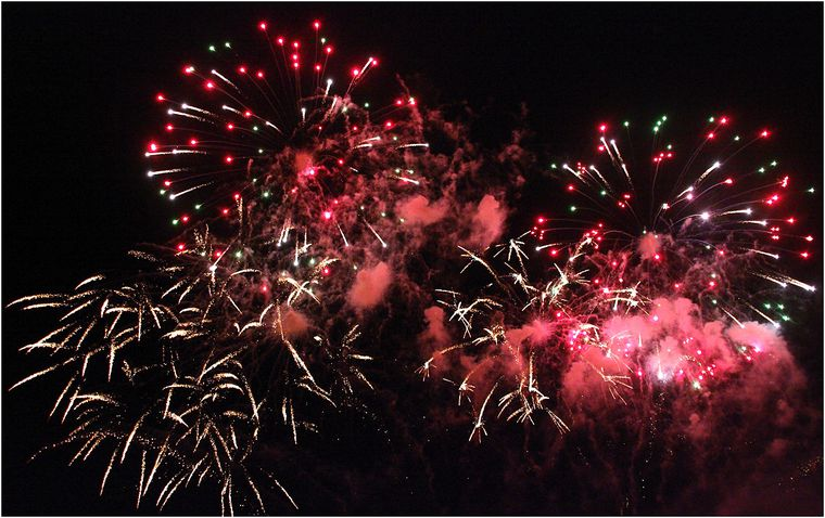 feu-artifice-dinard-10